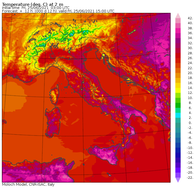 meteo,-le-temperature-massime-di-oggi-in-italia:-punte-di-+42°c-in-calabria-e-sicilia