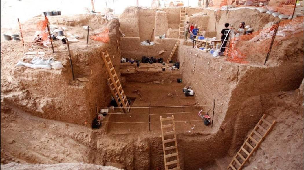 una-nuova-popolazione-di-homo-rimette-in-discussione-la-storia-dei-neanderthal