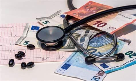 universita.-regione-veneto-non-puo-usare-fondi-lea-per-formare-medici-ma-puo-attivare-corso-laurea-a-treviso-e-pagare-i-docenti