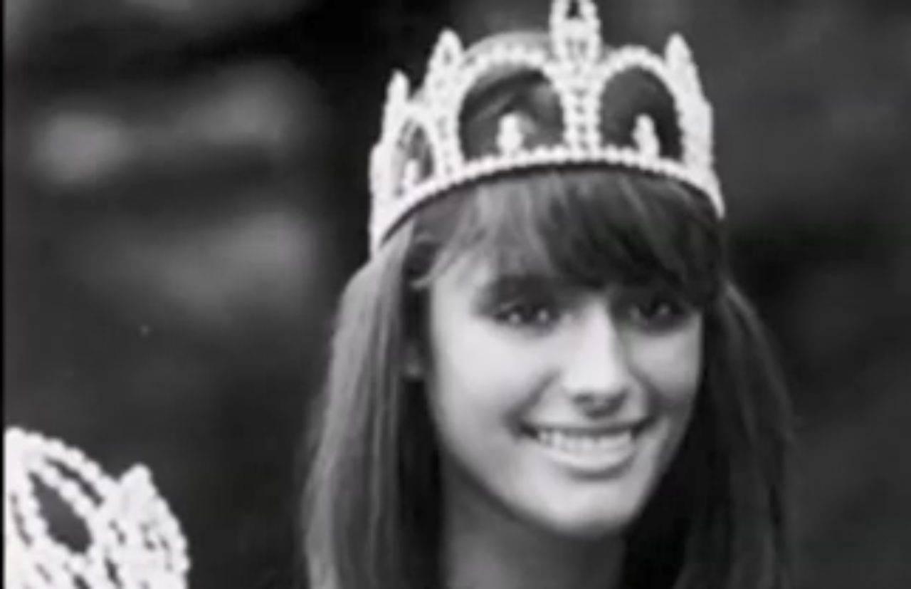 ha-vinto-miss-italia-nel-1987,-adesso-e-una-famosissima-attrice:-l'avete-riconosciuta?-e-proprio-lei