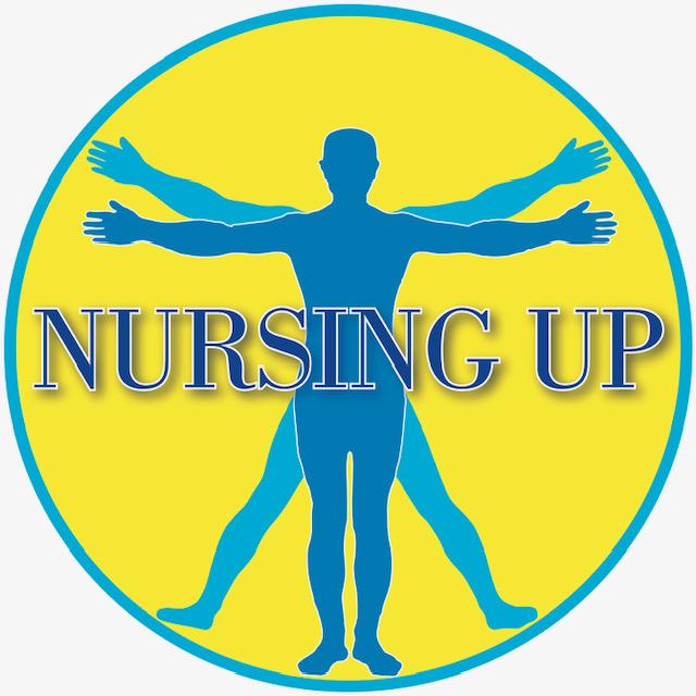 """nursing-up:-l'ospedale-ss.-annunziata-di-sassari-sotto-""""attacco"""""""