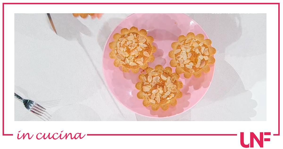ricette-angela-frenda,-tortini-frangipane-alle-albicocche