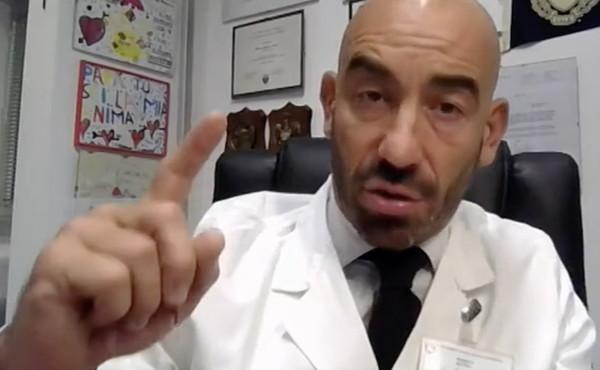 """bassetti-:-se-le-vaccinazioni-covid-tra-12-15-anni-non-decollano-si-dovra-pensare-ad-un-obbligo"""""""