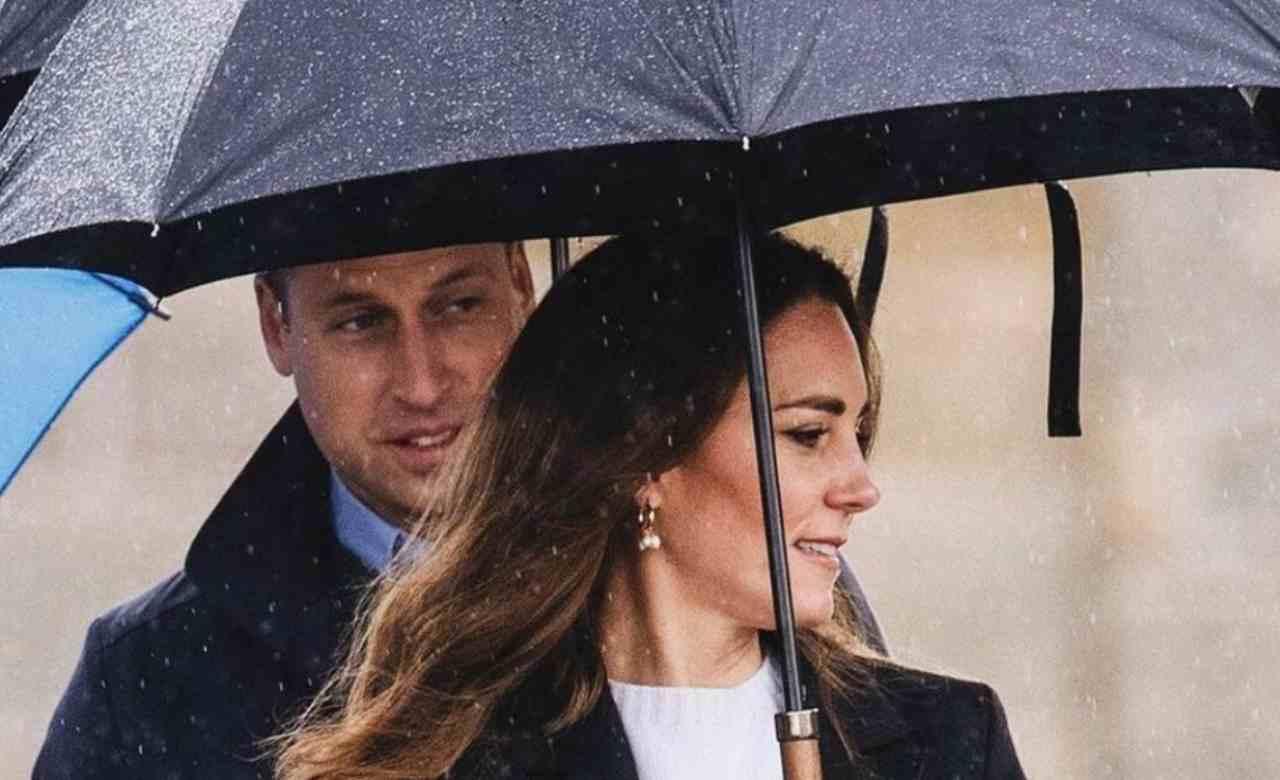 kate-middleton,-piove-sul-bagnato-nella-royal-family:-tutto-per-colpa-sua