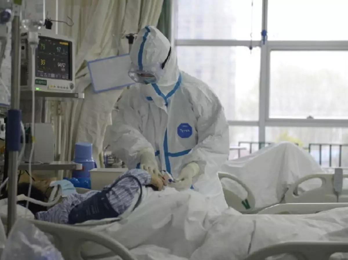 oltre-83-mila-unita-di-personale-per-affrontare-la-pandemia.-solo-per-il-20%-assunzioni-a-tempo-indeterminato