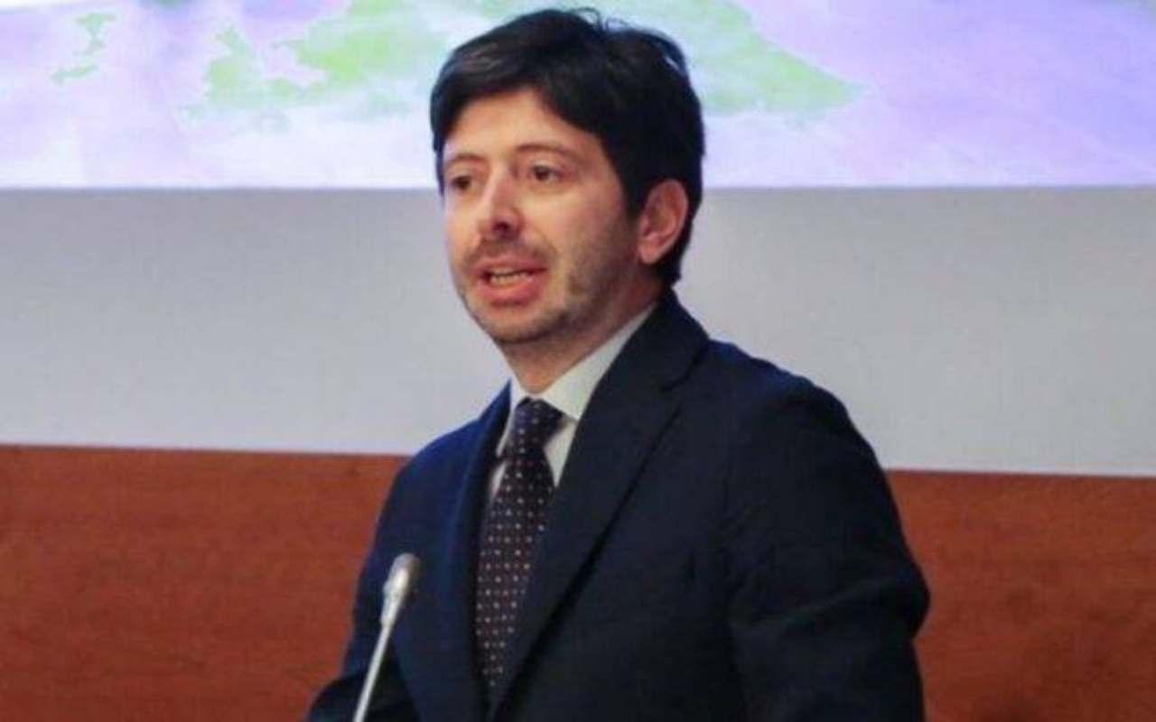 vaccino-anti-covid,-gli-italiani-possono-gioire:-l'annuncio-tanto-atteso-dal-ministro-speranza