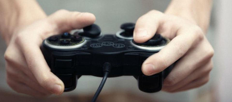 come-funziona-il-credito-di-imposta-per-chi-sviluppa-videogiochi