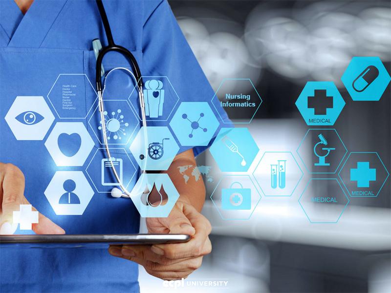 nursing-informatics.-chi-sono-gli-infermieri-esperti-in-informatica-in-usa-e-di-cosa-si-occupano?