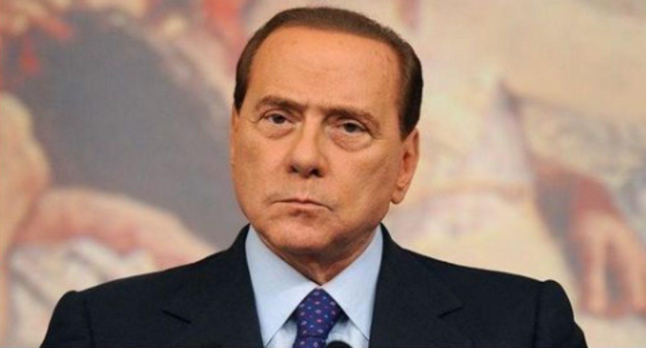 """silvio-berlusconi,-come-sta-l'ex-premier:-""""sto-migliorando"""""""