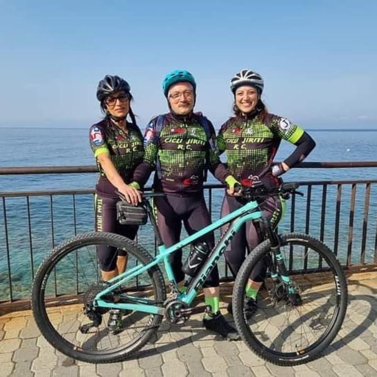 reggio-calabria:-oggi-la-giornata-mondiale-della-bici