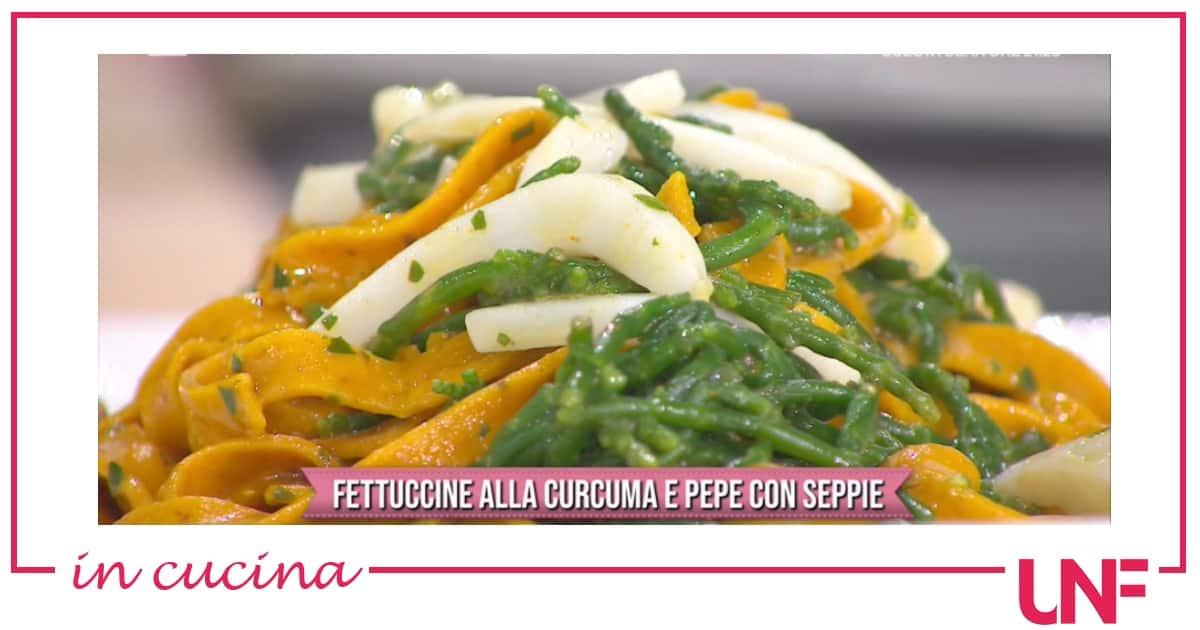 fettuccine-alla-curcuma-con-seppie,-ricetta-gian-piero-fava
