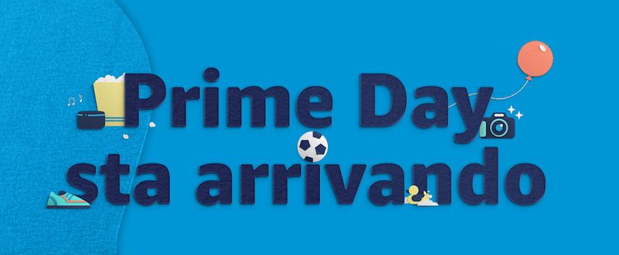 amazon-prime-day-2021-sara-il-21-e-il-22-giugno