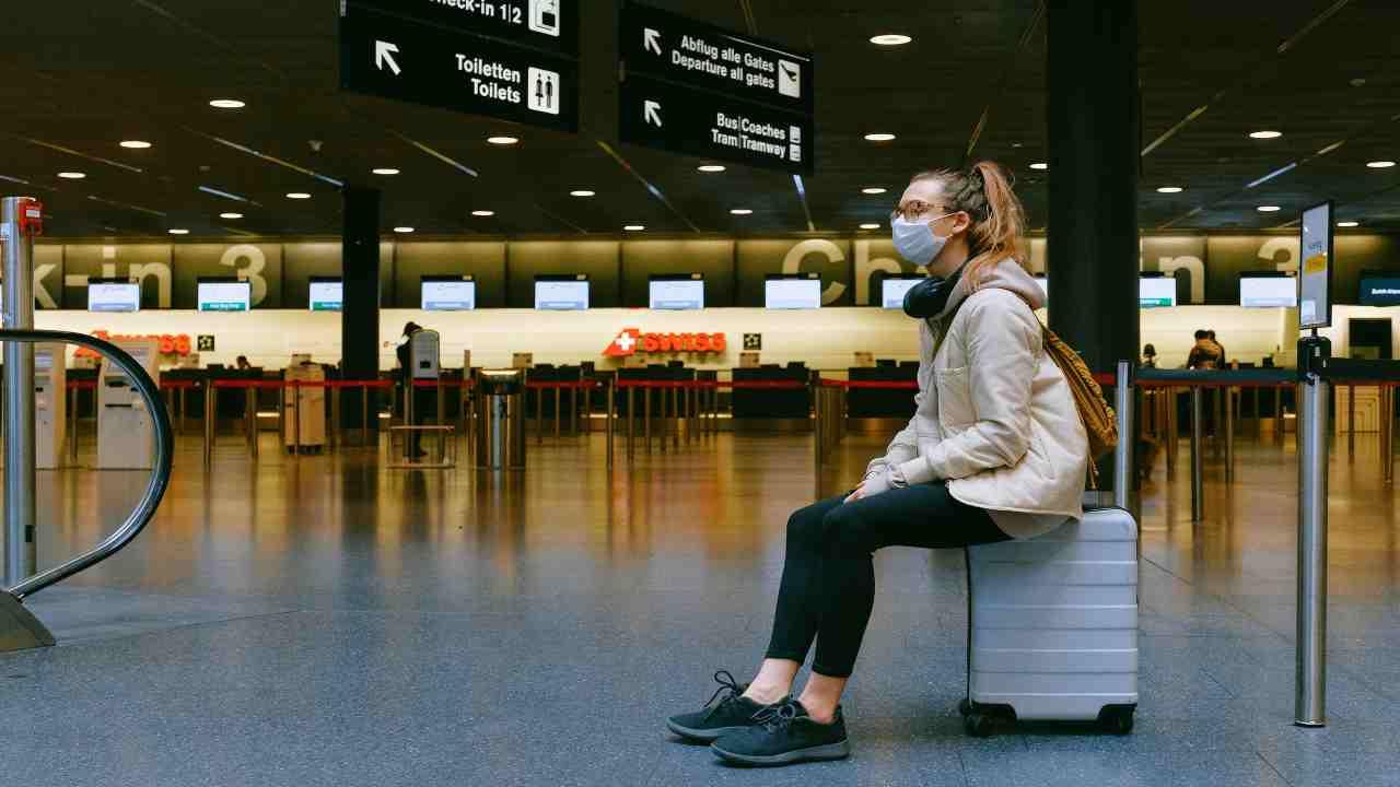 viaggi-all'estero,-cosa-serve-agli-italiani:-da-luglio-e-obbligatorio