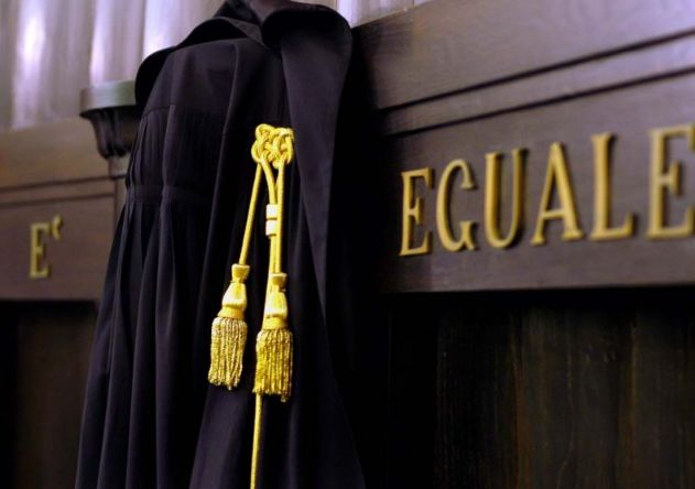processo-alastra-in-sicilia:-venerdi-4-giugno-la-prima-udienza