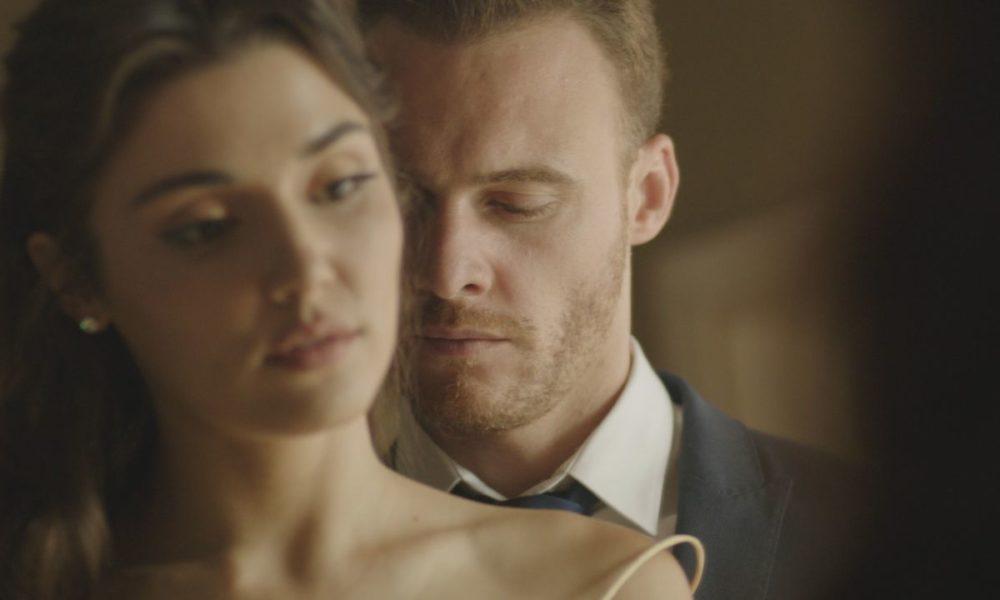 love-is-in-the-air,-eda-e-serkan-fidanzati-nella-realta:-la-storia