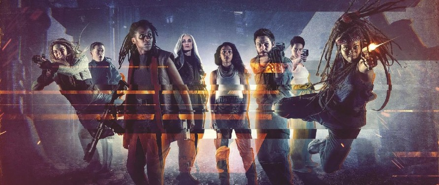 intergalactic:-la-fantascienza-al-femminile-e-british