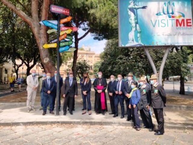 """messina-baricentro-del-mediterraneo:-inaugurata-a-piazza-duomo-la-postazione-promozione-turistica-""""visitme"""""""