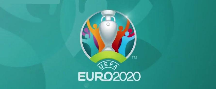 le-migliori-tv-per-vedersi-l'europeo-di-calcio