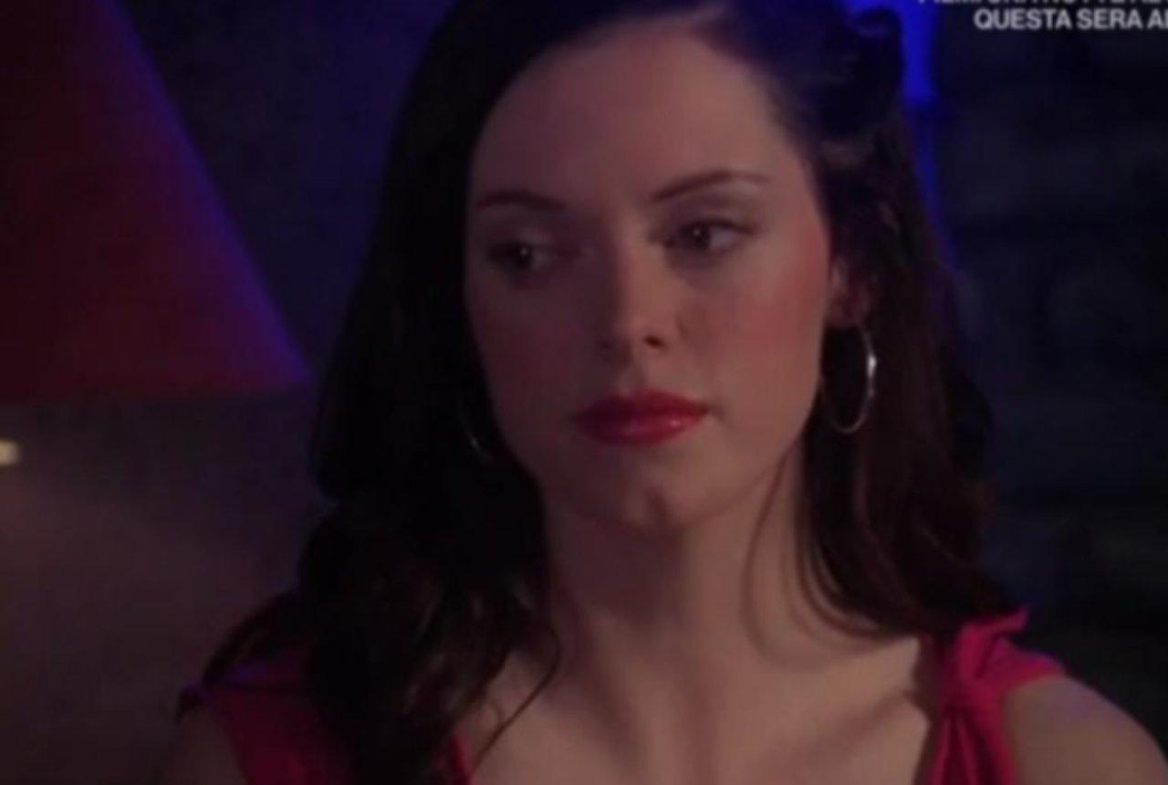 era-paige-nella-serie-tv-streghe:-oggi-l'attrice-e-irriconoscibile!