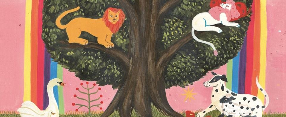 famiglie-favolose-e-altri-15-libri-per-bambini-perfetti-per-il-pride-month
