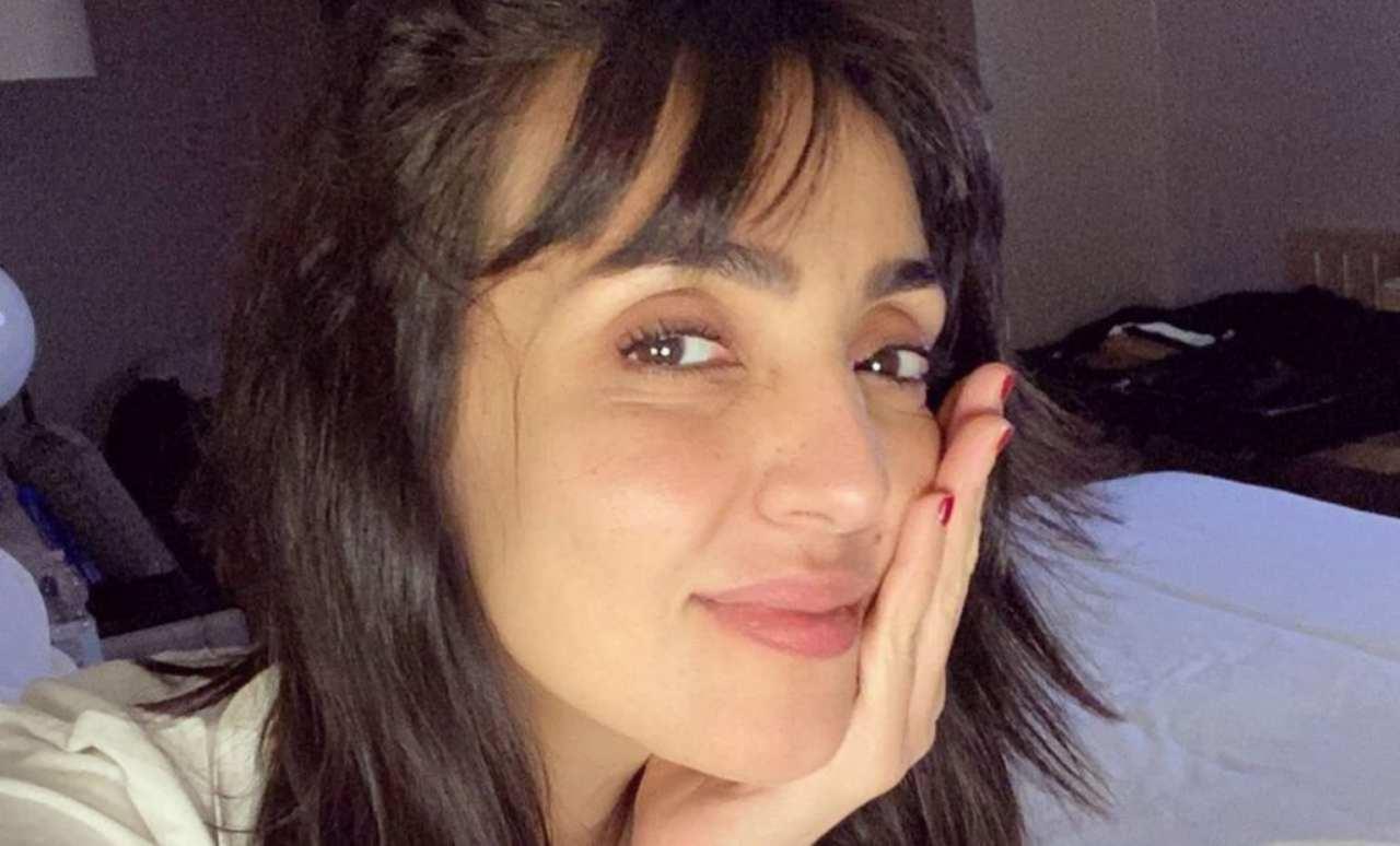 ambra-angiolini-sbarca-in-parlamento:-nuovo-percorso-per-l'attrice