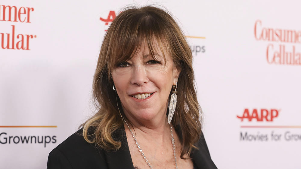 tribeca's-jane-rosenthal-on-the-return-to-live-events,-media's-m&a-spree-and-fate-of-moviegoing