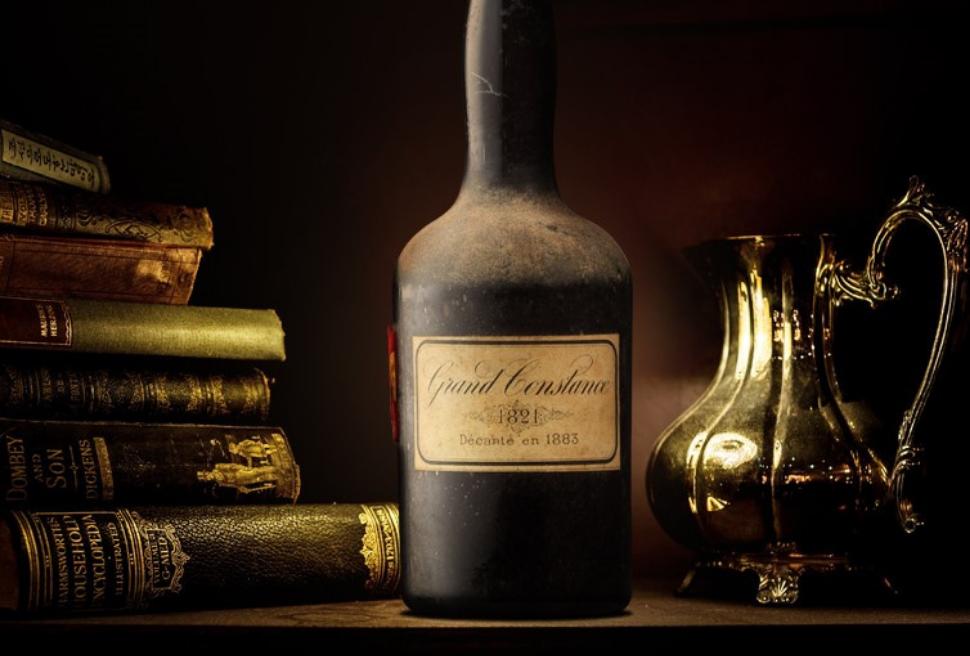 il-vino-invecchiato-200-anni-e-ancora-bevibile:-30.000-dollari-per-la-bottiglia-destinata-a-napoleone