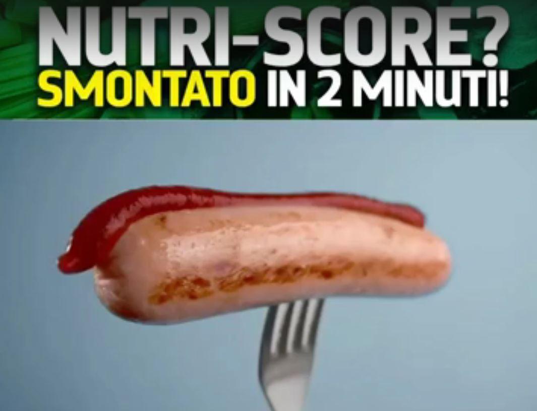 nutri-score-smontato-in-due-minuti