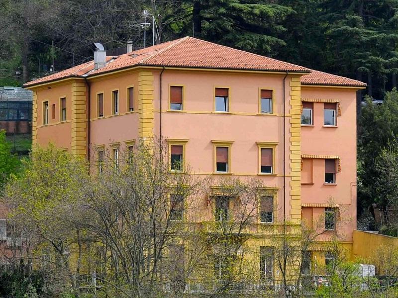 ecco-la-nuova-villa-bellombra,-l'ospedale-parco-novita-dell'edilizia.