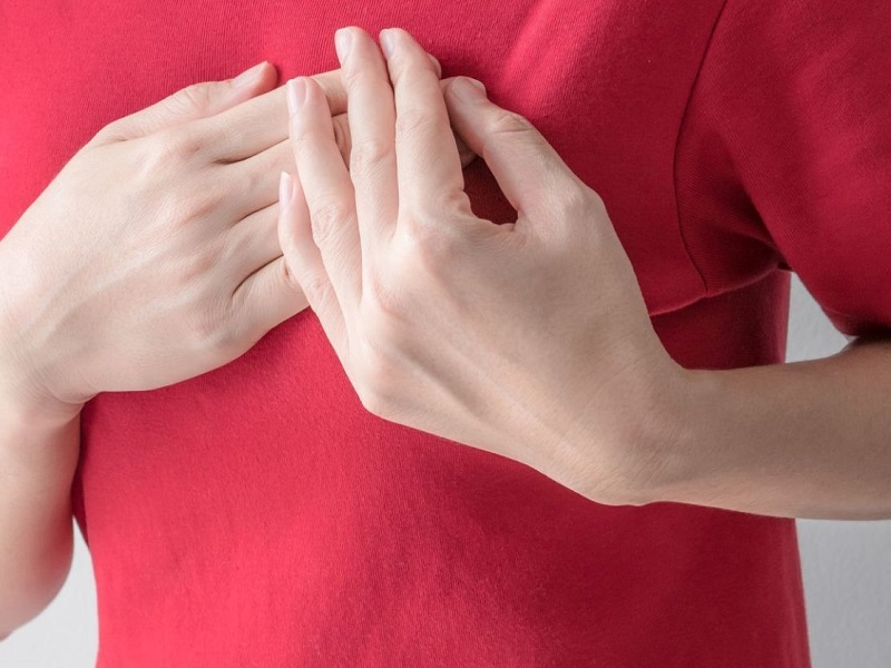 assistenza-infermieristica-a-paziente-con-sindrome-coronarica-acuta-(sca).