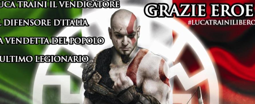 e-tempo-che-in-italia-cambino-le-leggi-sul-terrorismo?