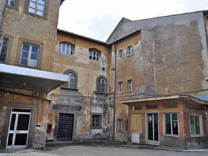 rinasce-l'ex-ospedale-degli-infermi-di-viterbo,-sara-borgo-delle-arti.