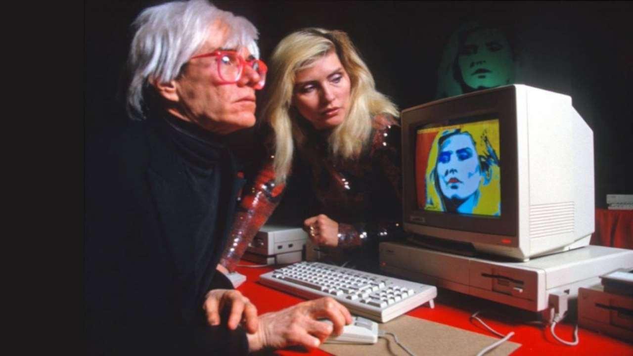 digital-art,-le-sue-opere-valgono-una-fortuna:-e-il-nuovo-trend