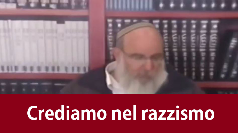 """israele,-rabbini-accusati-razzismo:-""""hitler-razionale,-ma-sbaglio-parte"""""""