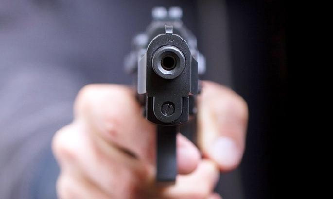 agguato-a-cassanoallo-ionio:-32enne-ferito-a-colpi-d'arma-da-fuoco