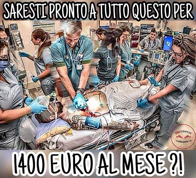non-venite-a-dirci-che-mancano-infermieri!