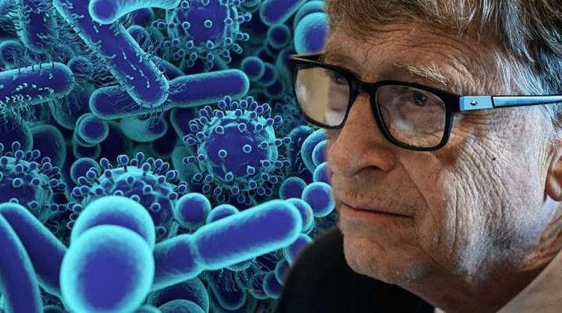 scienziati-:-il-coronavirus-e-artificiale-«oltre-ogni-ragionevole-dubbio»