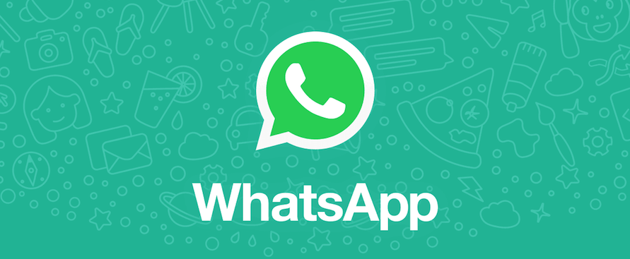 whatsapp-si-potra-usare-su-4-dispositivi-in-contemporanea