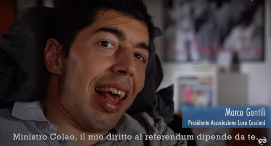 dal-2022-in-italia-le-firme-per-i-referendum-si-potranno-raccogliere-via-spid-e-cie