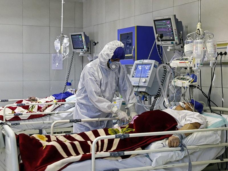 bollettino-coronavirus-oggi-3-giugno-2021-italia:-morti,-contagiati,-guariti.