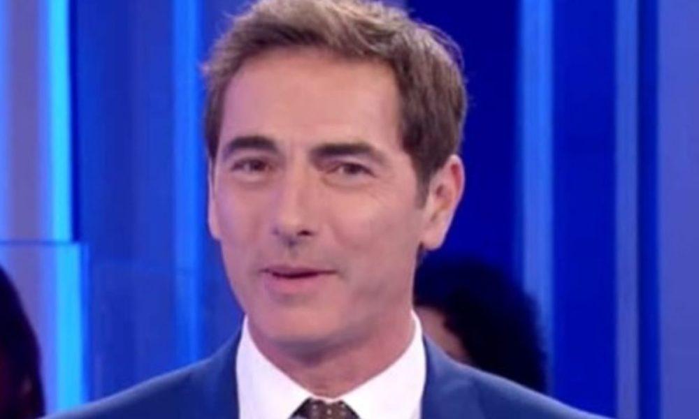 marco-liorni-e-la-moglie-oltre-la-crisi:-parla-il-conduttore-di-italia-si
