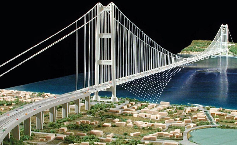 messina:-domani-a-palazzo-zanca-iniziativa-sul-ponte-sullo-stretto