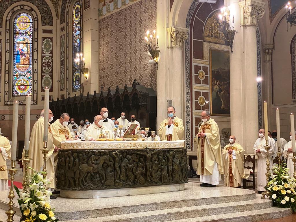 """reggio-calabria,-l'arcivescovo-morosini-saluta-la-citta:-""""abbraccio-tutti-indistintamente"""""""