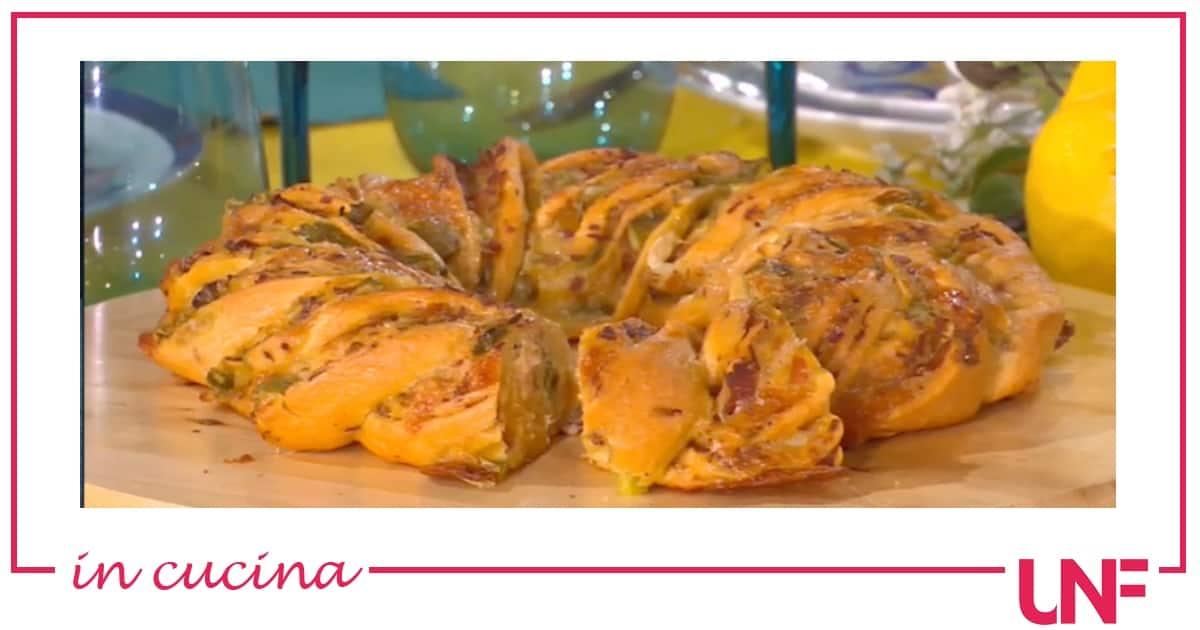ricette-fulvio-marino:-angelica-salata-alle-carote