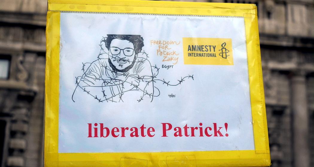 patrick-zaki-restera-in-carcere-per-altri-45-giorni