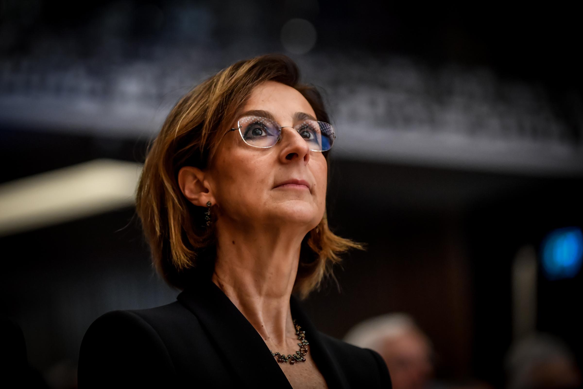 emendamenti-sul-csm,-derby-fra-esperti-di-cartabia-e-partiti