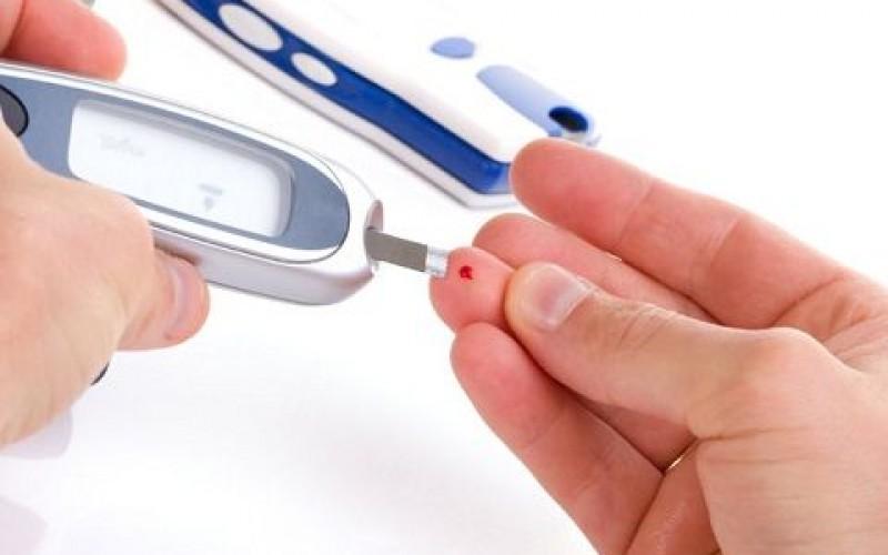associazione-tra-diabete-di-tipo-1-e-vaccino-hib