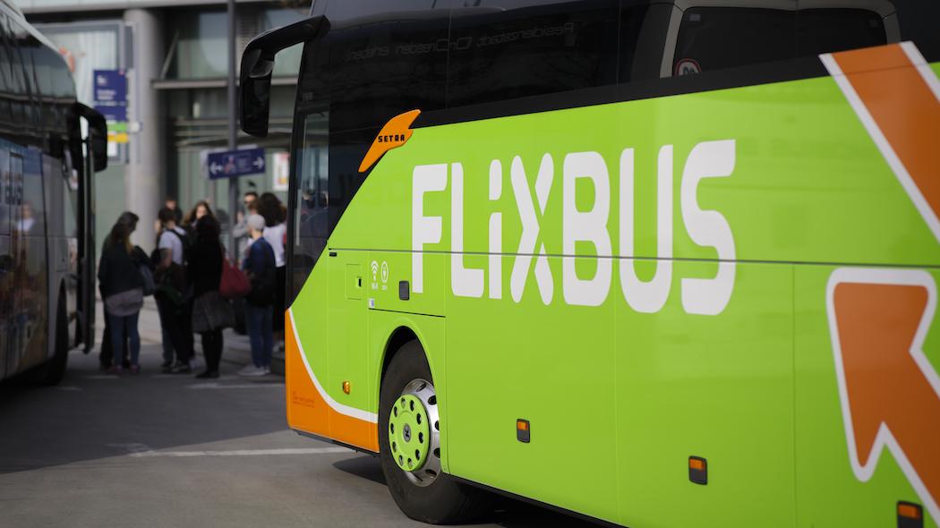 ora-flixbus-vuole-diventare-leader-negli-stati-uniti