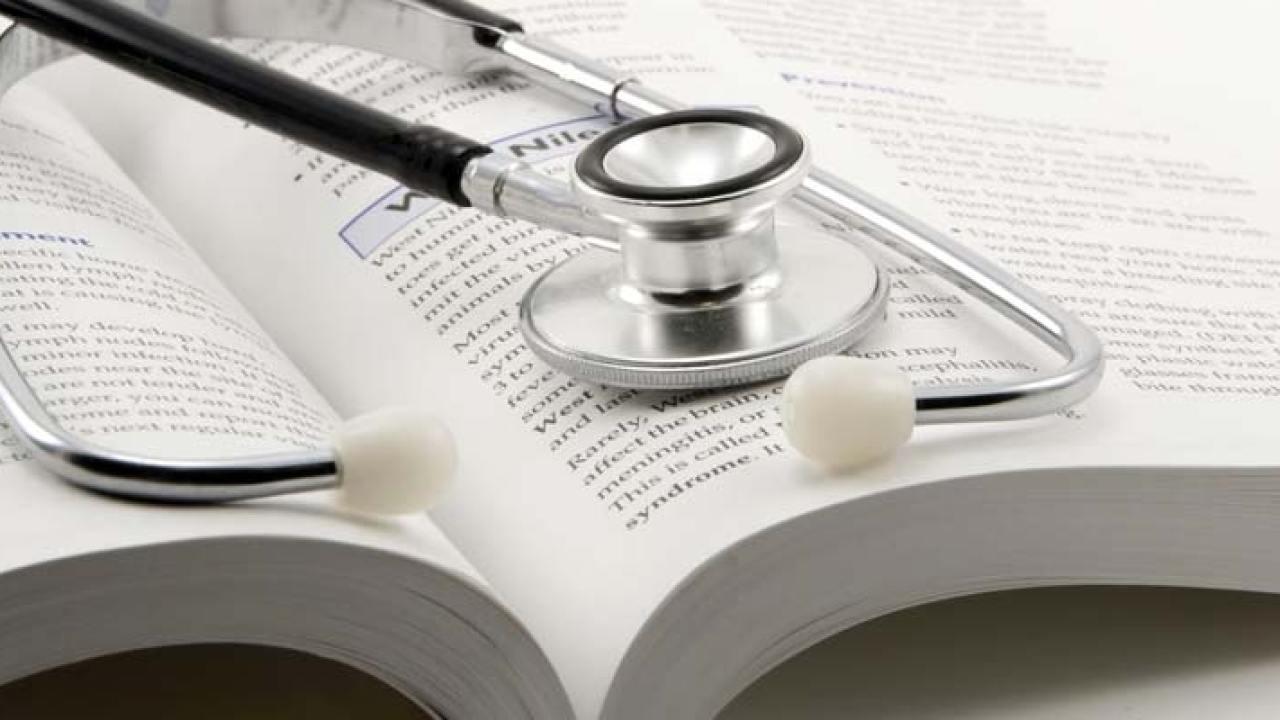 la-medicina-non-e-una-scienza-esatta