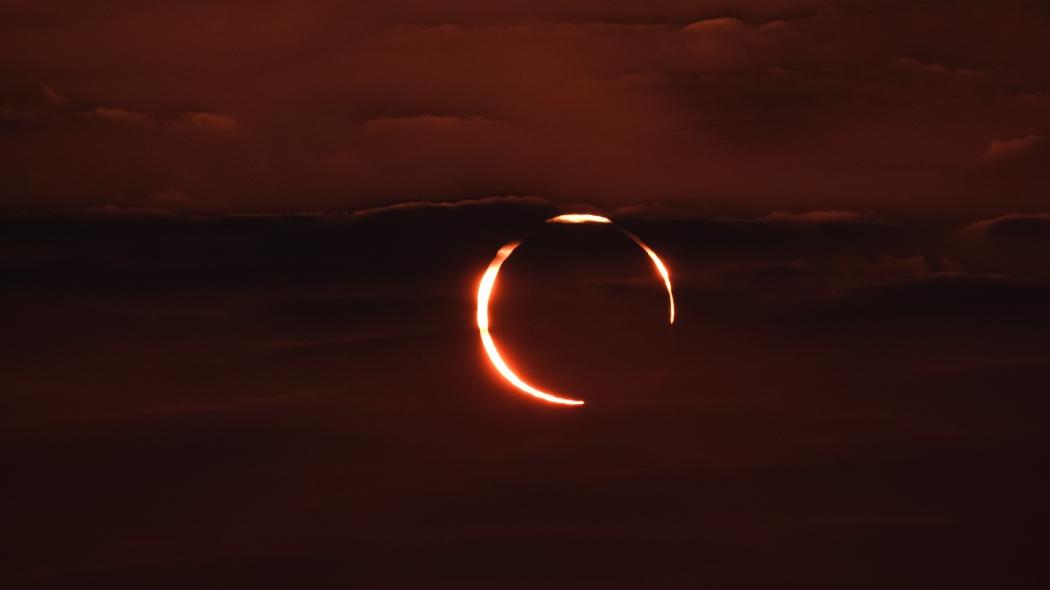 il-10-giugno-ci-sara-un'eclissi-anulare-di-sole